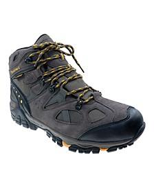 Men's Brock Hiker Boot
