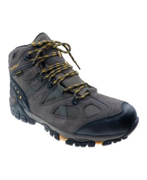 Men's Brock Hiker Boot Men's Shoes
