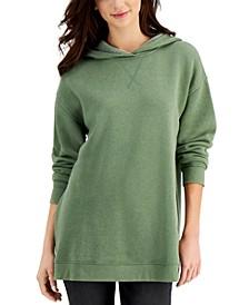 Hoodie Sweatshirt, Created for Macy's