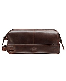 Men's Classic Toiletry Kit with Organizer
