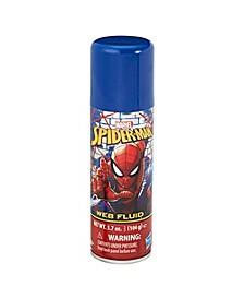 Marvel Web Fluid Refill