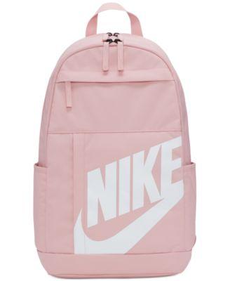 Nike Womens Elemental Backpack