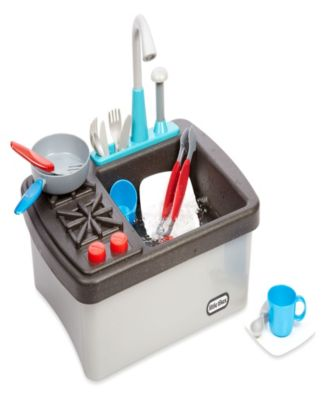 Little Tikes First Sink & Stove