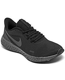 Women's Revolution 5 Running Sneakers from Finish Line