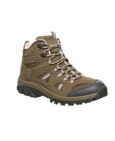 Women's Tallac Hiking Boots