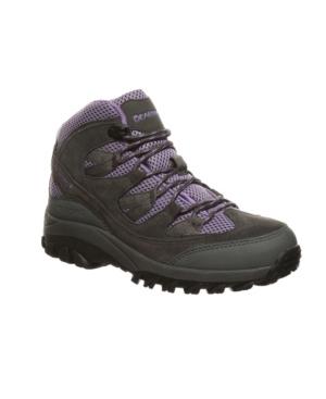Women's Tallac Hiking Boots Women's Shoes