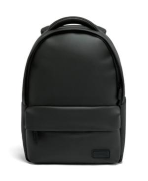 Lipault Lost In Berlin Backpack In Black