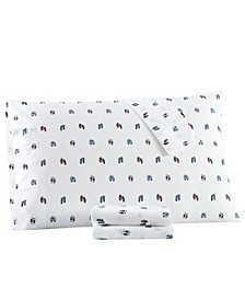 Flip Flop Sheet Sets