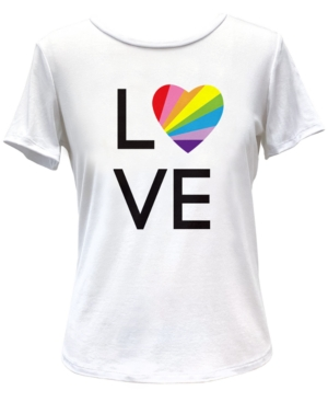 Pride Equality T-Shirt