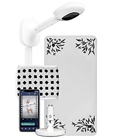Pro Complete Baby Monitoring System