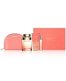 4-Pc. Wonderlust Eau de Parfum Gift Set