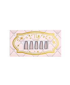 Clone Luxury Artificial Nail, Set of 24