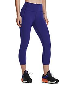 Women's Meridian 7/8 Length Leggings
