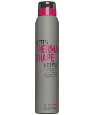 Thermashape 2-In-1 Spray