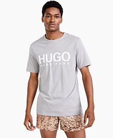 Men's Dolive213 Hugo Boss Logo T-Shirt