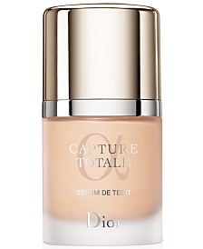 Capture Totale Foundation SPF 25, 1 oz.