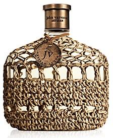 Artisan Acqua Fragrance Collection