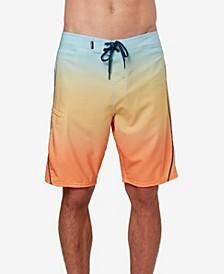 Men's Hyperfreak S-Seam Fade Boardshort