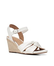 Women's Collection Margee Beth Sandals
