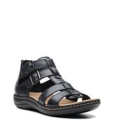 Women's Collection Laurieann Remi Sandals
