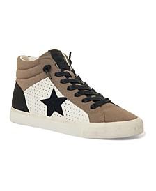 Women's Lester Sneakers