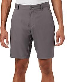 "Men's Mist Cooling UPF 50 Trail 8"" Shorts"