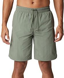 Men's Roatan Drifter 2.0 Quick-Dry UPF 50 Drawstring Water Shorts
