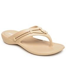 Women's Silverthorne Prism Sandal