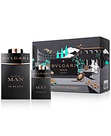 Men's 2-Pc. Man In Black Eau de Parfum Gift Set