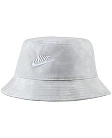 Men's Sportswear Washed Bucket Hat