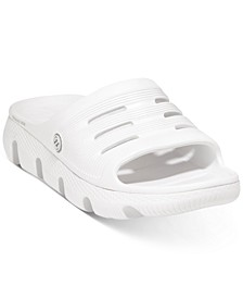 Men's 4.ZERØGRAND All Day Slide Sandals