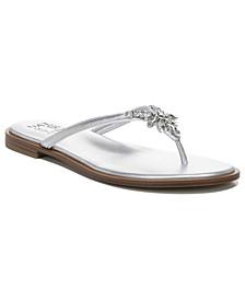 Liliana Thong Sandals