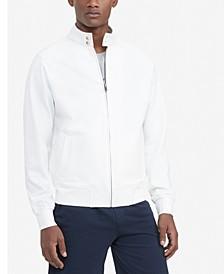 Men's Wentworth Track Jacket