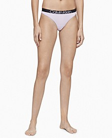 Women's Reconsidered Comfort Thong QF6579