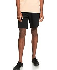 Men's Essentials Sweat Shorts