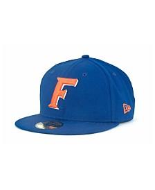 New Era Florida Gators 59FIFTY Cap
