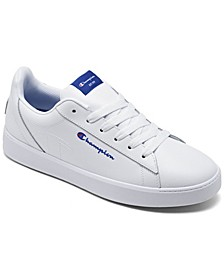 Men's Pure Casual Sneakers from Finish Line