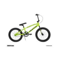 Huffy 20-Inch Exist Bmx Bike for Kids