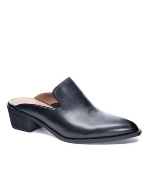 Women's Marnie Mule Women's Shoes