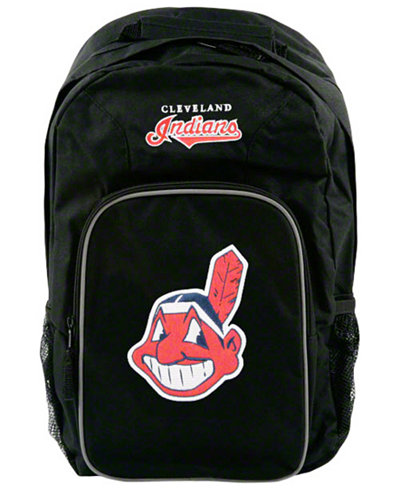 Concept One Cleveland Indians Southpaw Backpack