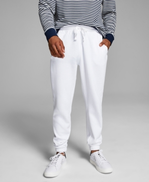 Men's Fleece Jogger Sweatpant