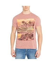 Men's Nurhan Short Sleeve T-shirt