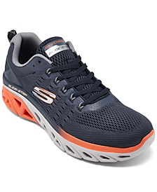 Men's Glide-Step Sport - New Appeal Training Sneakers from Finish Line