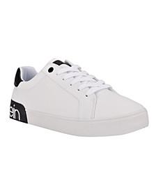 Men's Riley Sneakers