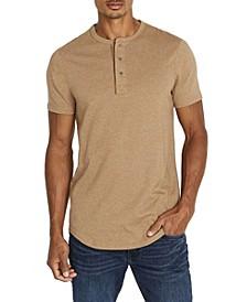 Men's Kazling Short Sleeve T-shirt