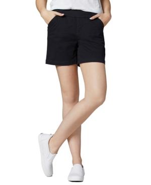 Jeans Women's Gracie Shorts