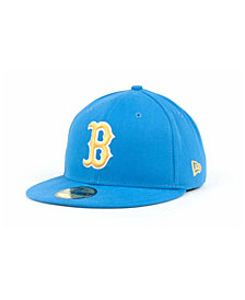 New Era UCLA Bruins 59FIFTY Cap