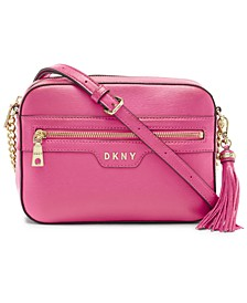 Polly Camera Bag