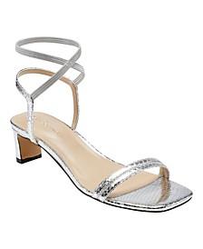 Women's Margot Dress Sandals