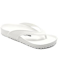 Women's Honolulu EVA Flip-Flop Thong Sandals from Finish Line